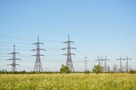 Elektrotechnika, automatizácia a riadiace systémy
