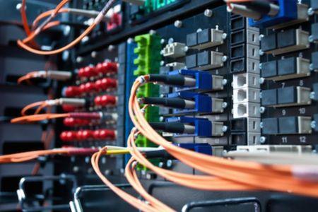 Informačné a komunikačné technológie